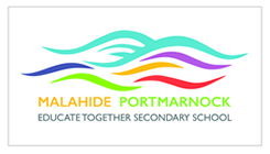 Malahide Portmarnock Educate Together Secondary School